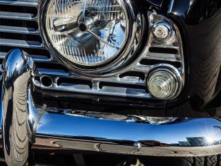 Auto Detail 1